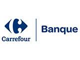 Carrefour_Banque