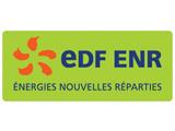 EDF_ENR