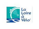 Loire_Velo