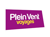 Plein_Vent