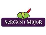 Sergent_Major
